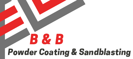 BB Powder Coating